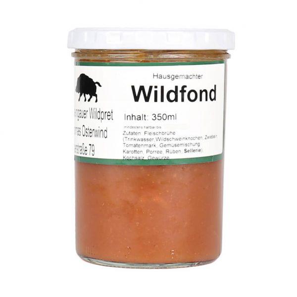 Wildfond_Glas